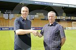 New_Torquay_Assistant_Manager_ppauk003.JPG