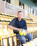 New_Torquay_Assistant_Manager_ppauk007.JPG
