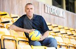 New_Torquay_Assistant_Manager_ppauk009.JPG