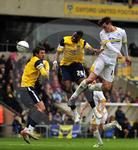 Oxford_United_v_Torquay_090412_ppauk006.JPG