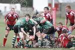 PW10810-3Rugby.jpg