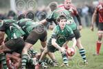 PW10810-6Rugby.jpg