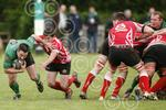 PW14286-1Rugby.jpg