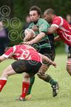 PW14286-10Rugby.jpg