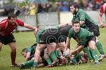 PW14286-12Rugby.jpg