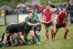 PW14286-13Rugby.jpg