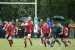PW14286-16Rugby.jpg