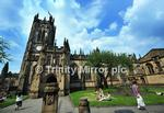 Manchester Cathedral .jpg