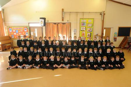 Eastwick Infant School.JPG