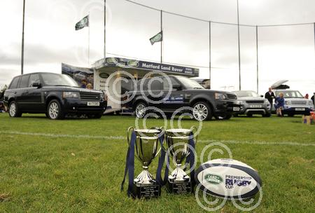 Land_Rover_Cup_Bottom_Pitch_ppauk012.jpg