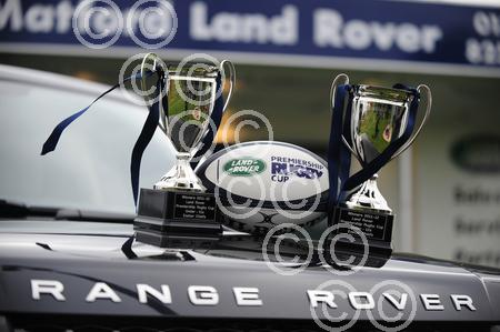 Land_Rover_Cup_Bottom_Pitch_ppauk014.jpg