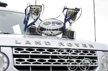 Land_Rover_Cup_Bottom_Pitch_ppauk017.jpg
