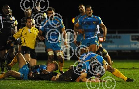 London_Wasps_A_Exeter_Braves_261112_ppauk04.jpg