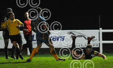 London_Wasps_A_Exeter_Braves_261112_ppauk07.jpg