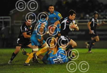 London_Wasps_A_Exeter_Braves_261112_ppauk09.jpg