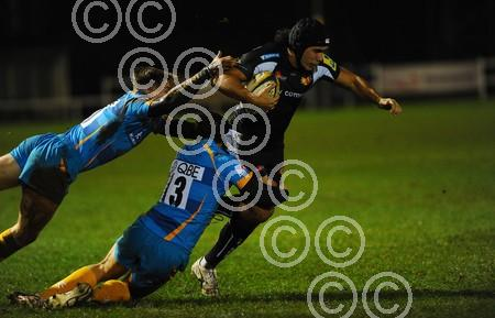 London_Wasps_A_Exeter_Braves_261112_ppauk11.jpg