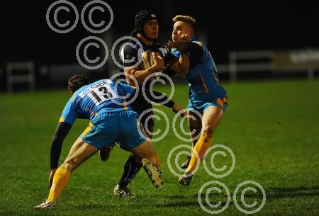 London_Wasps_A_Exeter_Braves_261112_ppauk12.jpg