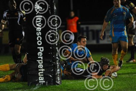 London_Wasps_A_Exeter_Braves_261112_ppauk13.jpg