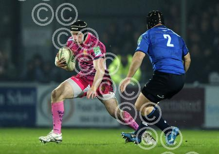 Chiefs_v_Leinster_190113_04.jpg