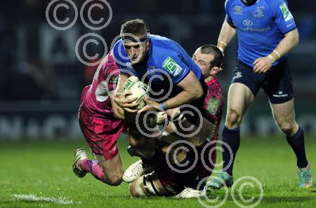 Chiefs_v_Leinster_190113_19.jpg