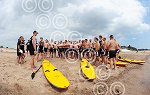 Exeter_Chiefs_Beach_Training_ppauk001.jpg
