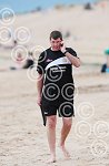 Exeter_Chiefs_Beach_Training_ppauk002.jpg