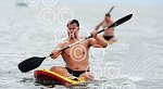 Exeter_Chiefs_Beach_Training_ppauk004.jpg