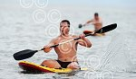 Exeter_Chiefs_Beach_Training_ppauk005.jpg