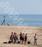 Exeter_Chiefs_Beach_Training_ppauk006.jpg
