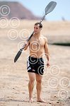 Exeter_Chiefs_Beach_Training_ppauk008.jpg