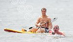 Exeter_Chiefs_Beach_Training_ppauk009.jpg