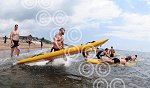 Exeter_Chiefs_Beach_Training_ppauk010.jpg