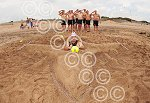 Exeter_Chiefs_Beach_Training_ppauk012.jpg