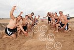 Exeter_Chiefs_Beach_Training_ppauk013.jpg