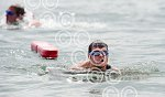 Exeter_Chiefs_Beach_Training_ppauk015.jpg