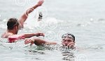 Exeter_Chiefs_Beach_Training_ppauk016.jpg