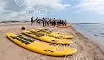 Exeter_Chiefs_Beach_Training_ppauk018.jpg