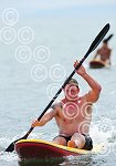 Exeter_Chiefs_Beach_Training_ppauk020.jpg