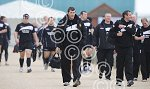 Exeter_Chiefs_training_Bourgoin_ppauk001.jpg