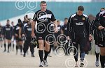 Exeter_Chiefs_training_Bourgoin_ppauk003.jpg