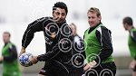 Exeter_Chiefs_training_Bourgoin_ppauk005.jpg