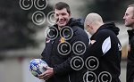 Exeter_Chiefs_training_Bourgoin_ppauk006.jpg