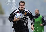 Exeter_Chiefs_training_Bourgoin_ppauk009.jpg