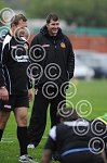 Exeter_Chiefs_training_Bourgoin_ppauk010.jpg