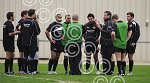 Exeter_Chiefs_training_Bourgoin_ppauk011.jpg