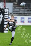 Exeter_Chiefs_training_Bourgoin_ppauk012.jpg