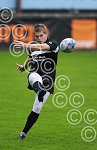 Exeter_Chiefs_training_Bourgoin_ppauk013.jpg