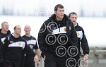 Exeter_Chiefs_training_Bourgoin_ppauk014.jpg