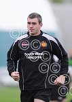Exeter_Chiefs_training_Bourgoin_ppauk015.jpg