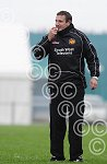 Exeter_Chiefs_training_Bourgoin_ppauk017.jpg